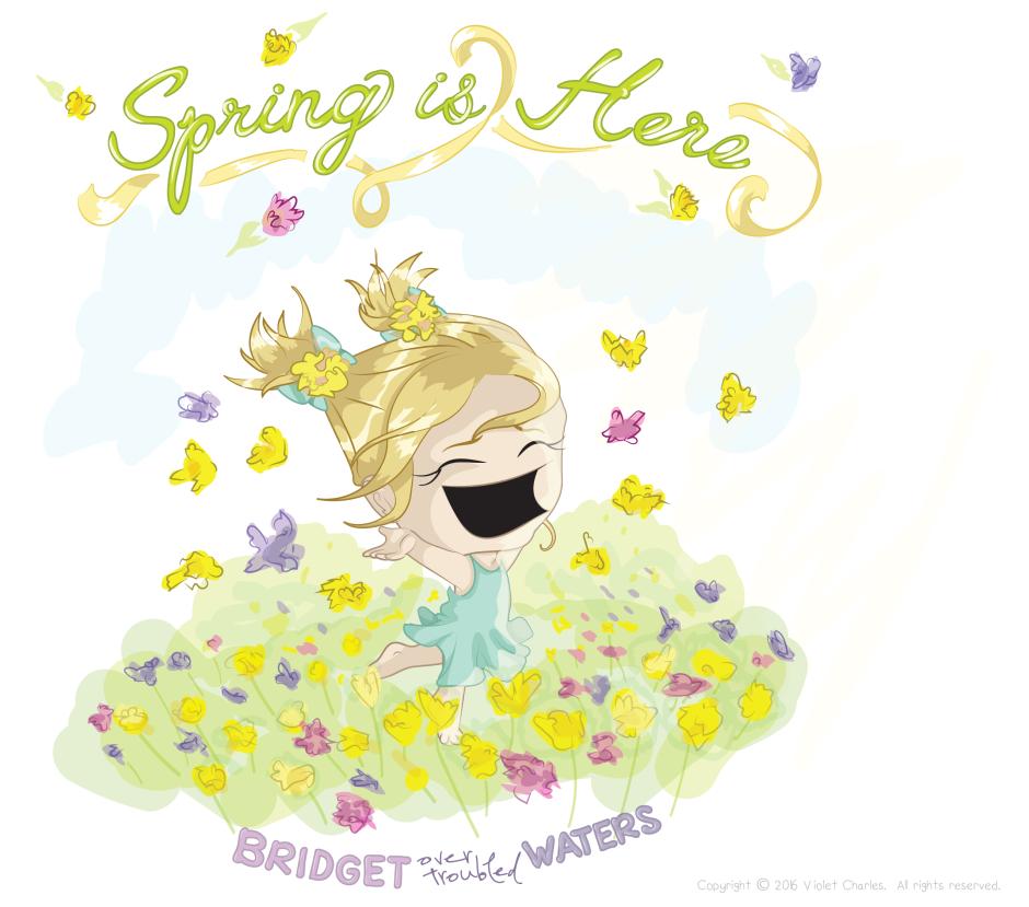 BOTW_Spring
