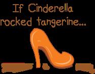 tangeriner