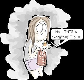 i-have-nothing