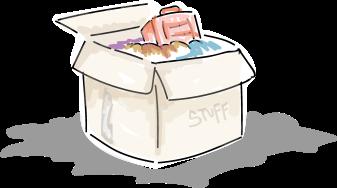moving-box
